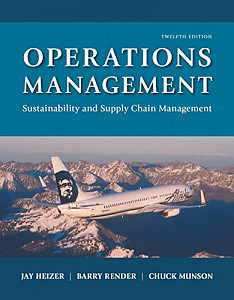 Operations Management: Sustainability and Supply Chain Management .pdf