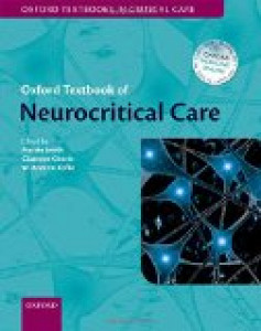 Oxford Textbook of Neurocritical Care 2016 .CHM