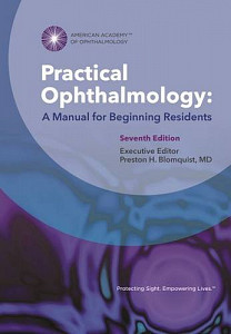 Practical Ophthalmology: A Manual for Beginning Residents 2015.Epub