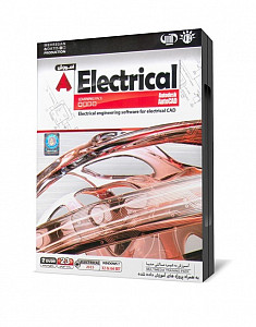 آموزش Autocad Electrical 2015