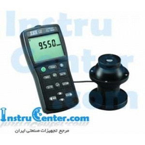 قیمت فلوکس متر - لومن متر  Luminous Flux Meter