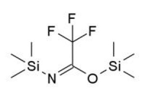 فروش  N,O-Bis(trimethylsilyl)trifluoroacetamide با نام تجاری BSTFA