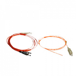 Oxin Fiber Optic Pigtail-Patchcord