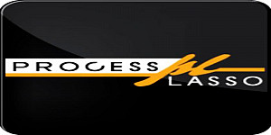 دانلود Process Lasso 6.0.3.23 Beta